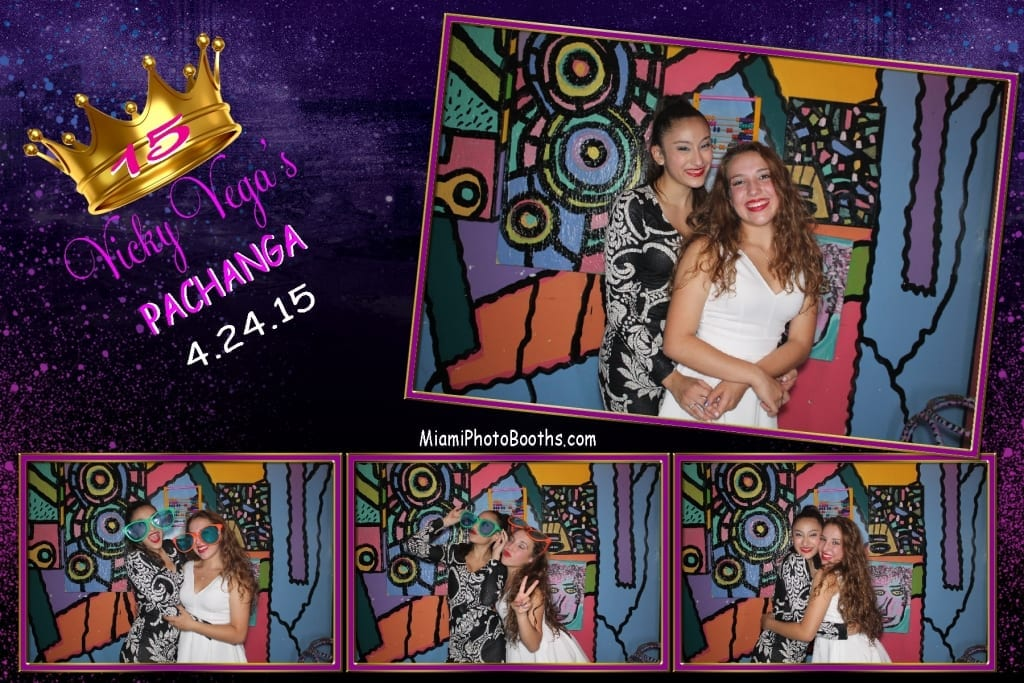 Warehouse-2016-photo-booth-rental-miami-pachanga-vicky-20150424_ (43)
