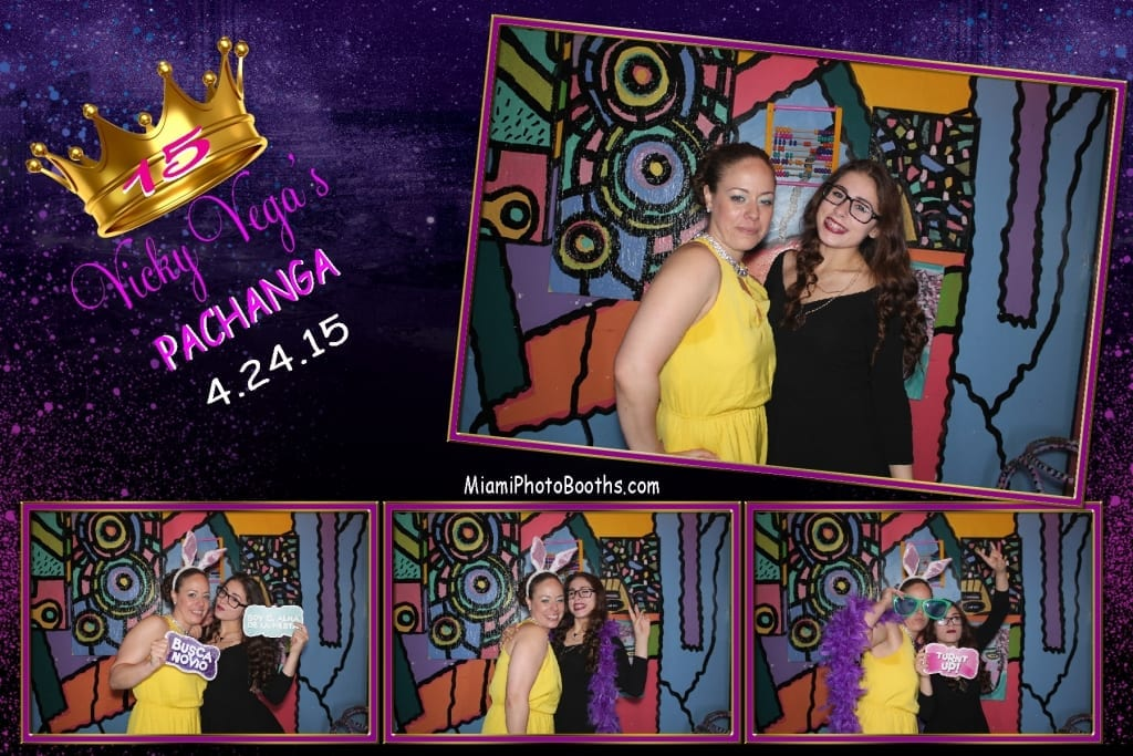 Warehouse-2016-photo-booth-rental-miami-pachanga-vicky-20150424_ (44)