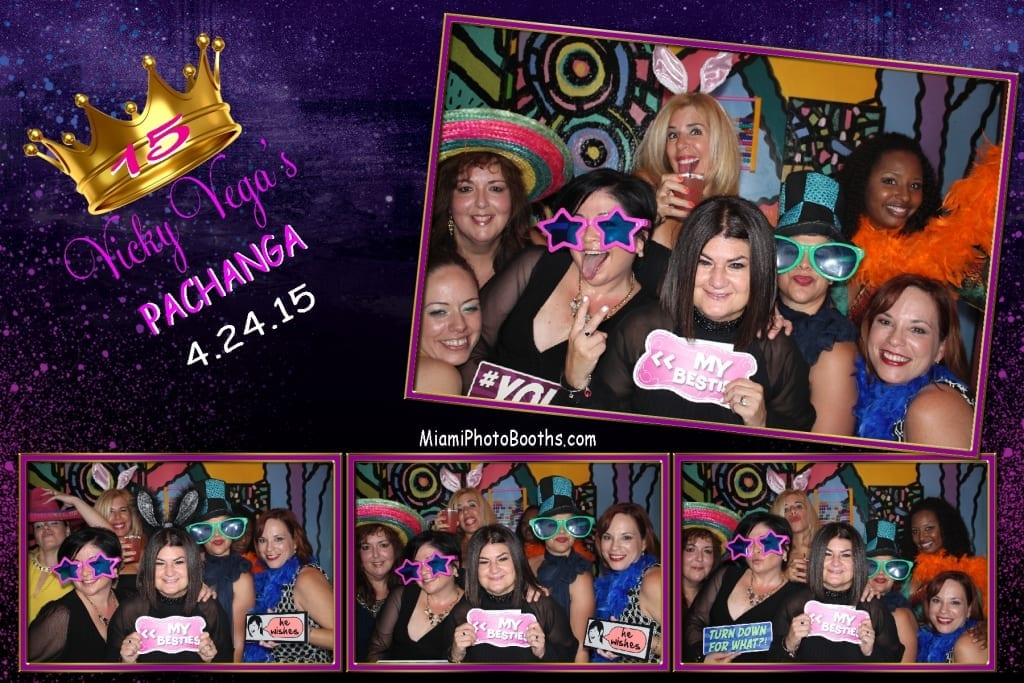 Warehouse-2016-photo-booth-rental-miami-pachanga-vicky-20150424_ (47)