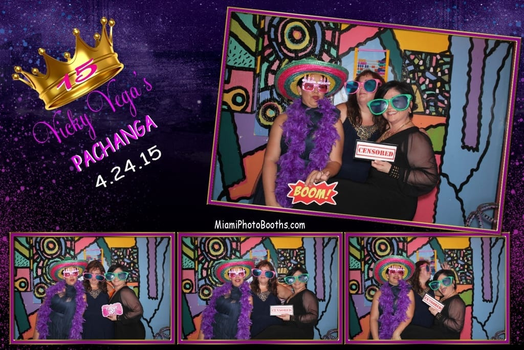 Warehouse-2016-photo-booth-rental-miami-pachanga-vicky-20150424_ (48)