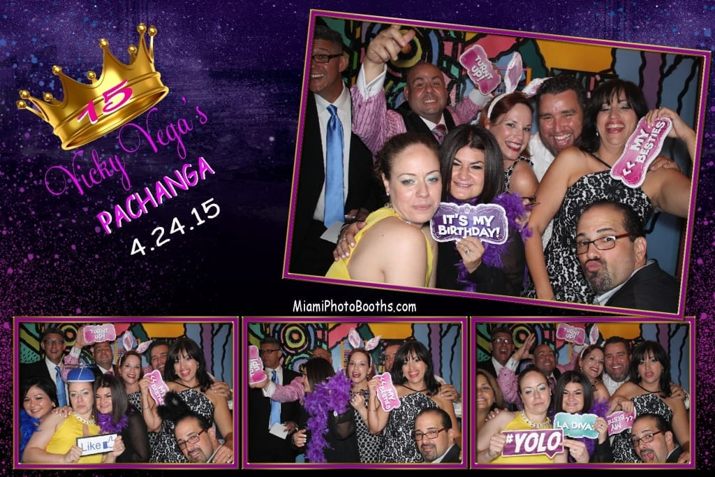 Warehouse-2016-photo-booth-rental-miami-pachanga-vicky-20150424_ (50)