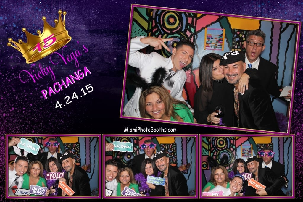 Warehouse-2016-photo-booth-rental-miami-pachanga-vicky-20150424_ (51)
