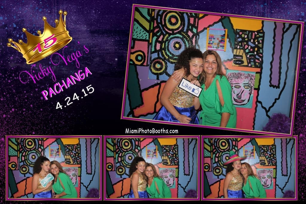Warehouse-2016-photo-booth-rental-miami-pachanga-vicky-20150424_ (52)