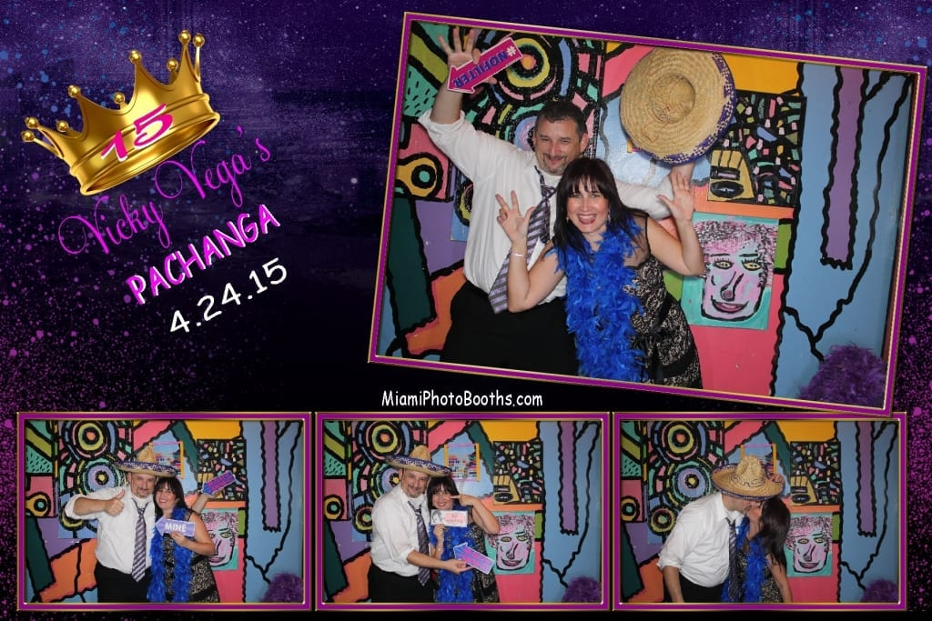 Warehouse-2016-photo-booth-rental-miami-pachanga-vicky-20150424_ (53)