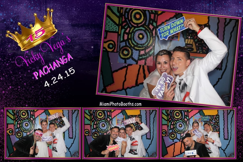Warehouse-2016-photo-booth-rental-miami-pachanga-vicky-20150424_ (55)