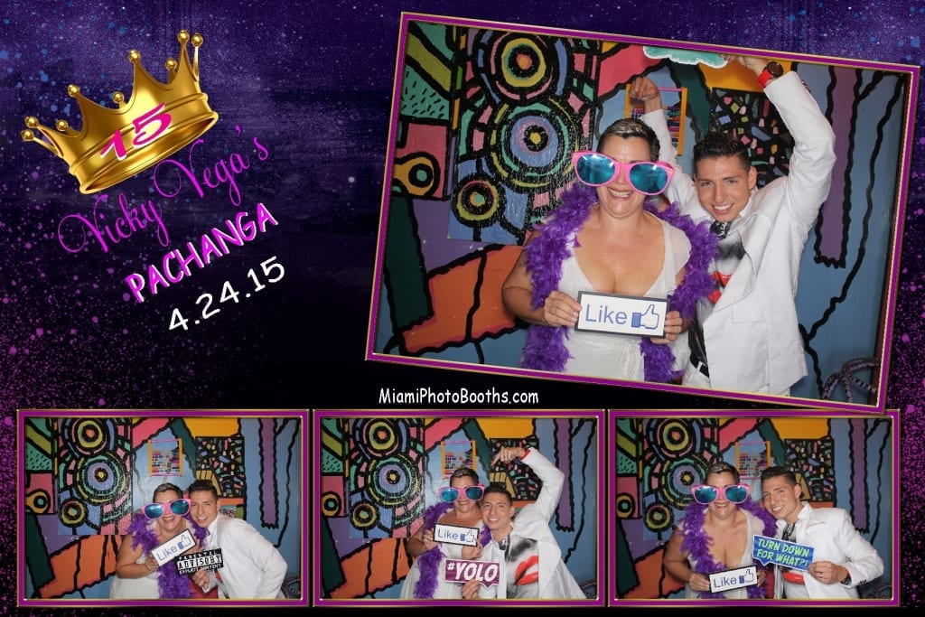 Warehouse-2016-photo-booth-rental-miami-pachanga-vicky-20150424_ (56)