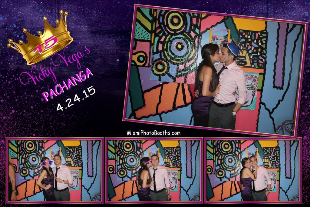Warehouse-2016-photo-booth-rental-miami-pachanga-vicky-20150424_ (59)