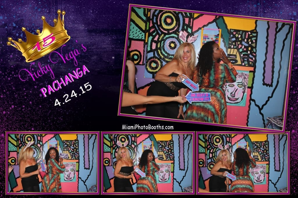 Warehouse-2016-photo-booth-rental-miami-pachanga-vicky-20150424_ (62)
