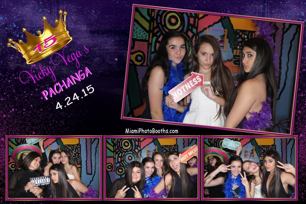 Warehouse-2016-photo-booth-rental-miami-pachanga-vicky-20150424_ (63)
