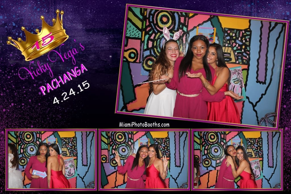 Warehouse-2016-photo-booth-rental-miami-pachanga-vicky-20150424_ (64)