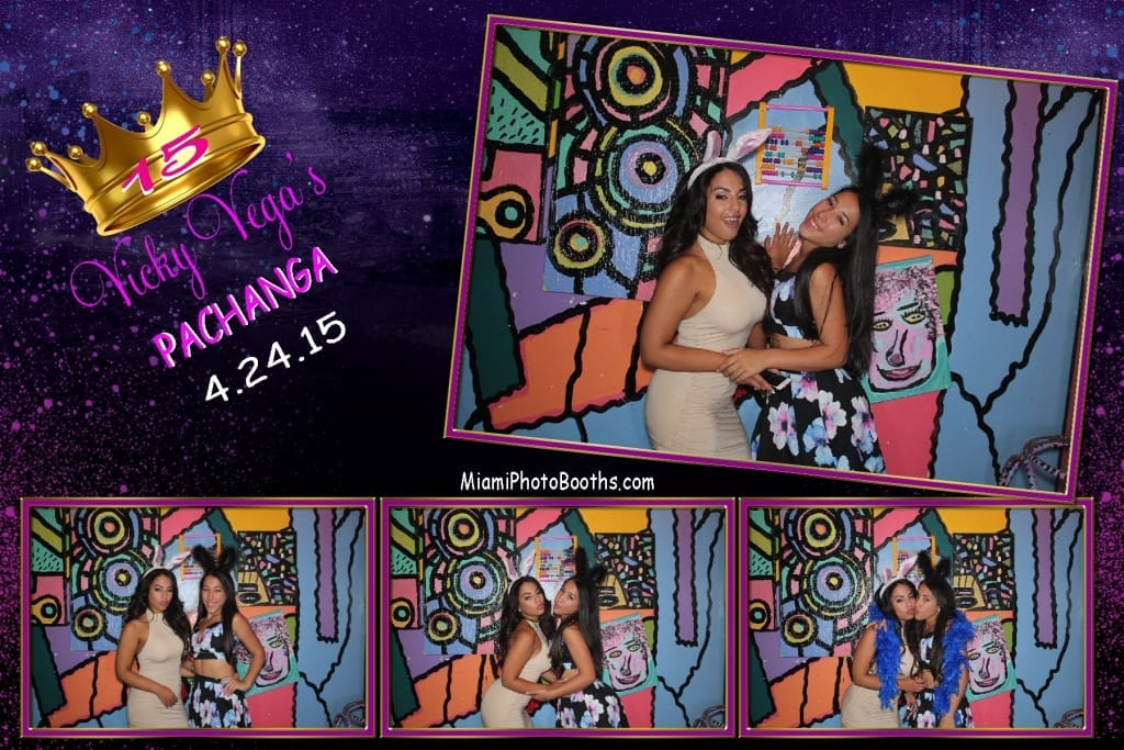 Warehouse-2016-photo-booth-rental-miami-pachanga-vicky-20150424_ (66)