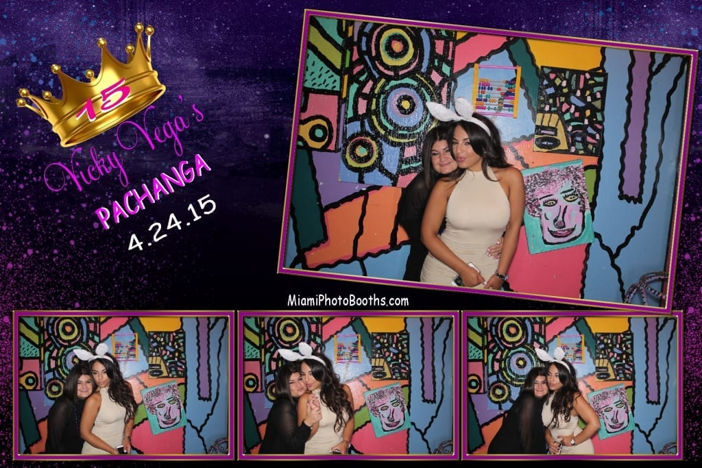 Warehouse-2016-photo-booth-rental-miami-pachanga-vicky-20150424_ (67)