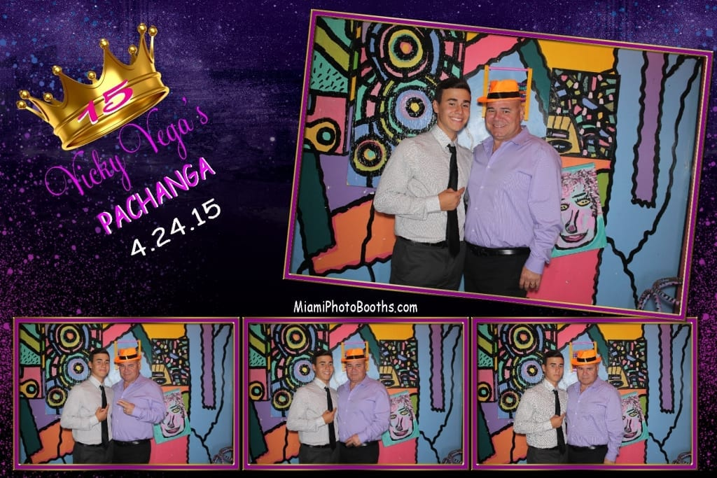 Warehouse-2016-photo-booth-rental-miami-pachanga-vicky-20150424_ (69)