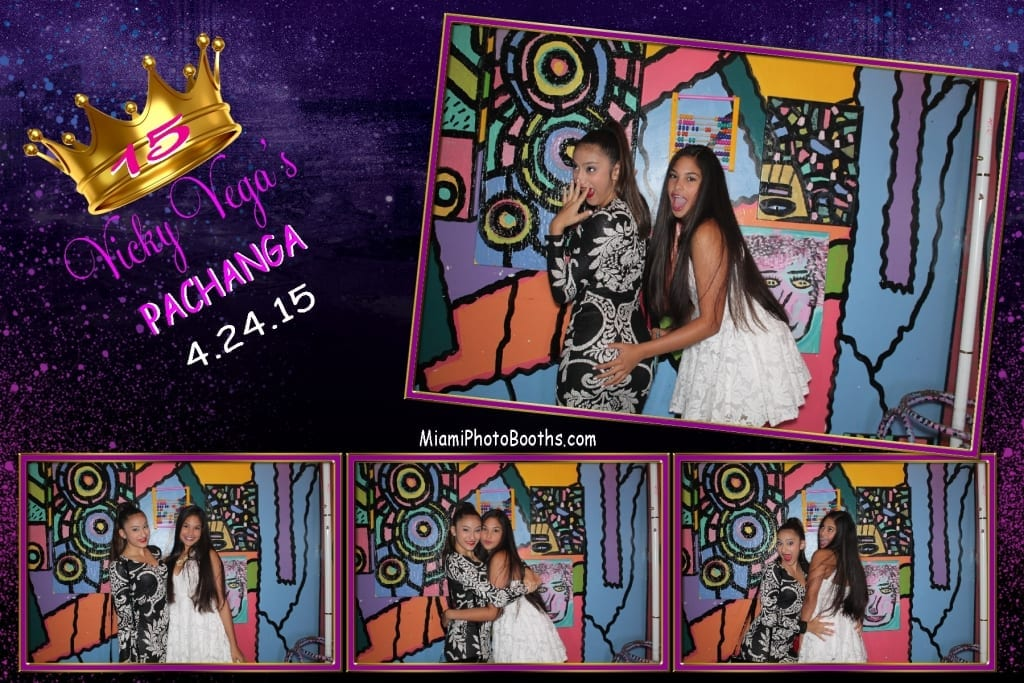 Warehouse-2016-photo-booth-rental-miami-pachanga-vicky-20150424_ (7)