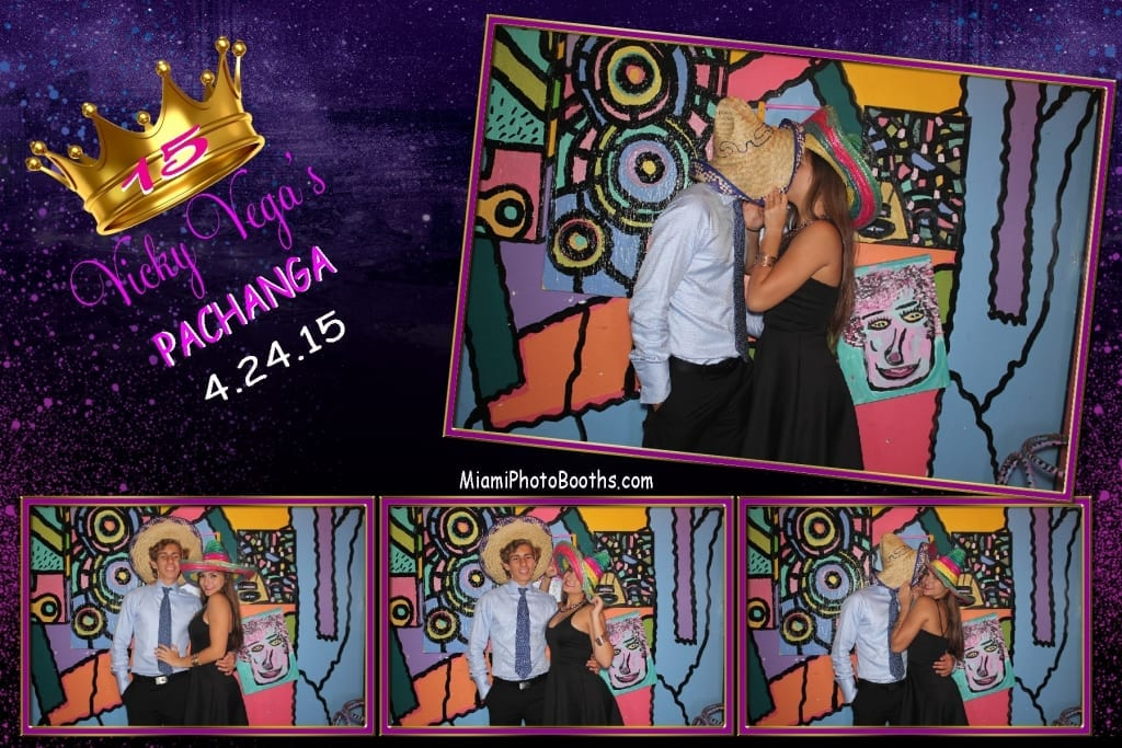 Warehouse-2016-photo-booth-rental-miami-pachanga-vicky-20150424_ (70)