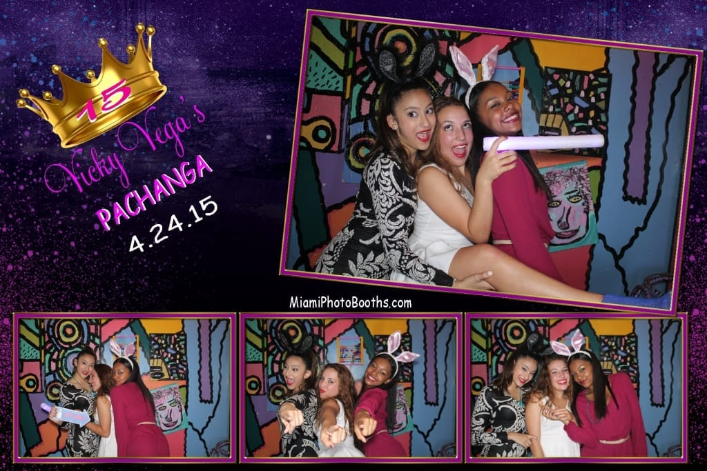 Warehouse-2016-photo-booth-rental-miami-pachanga-vicky-20150424_ (71)