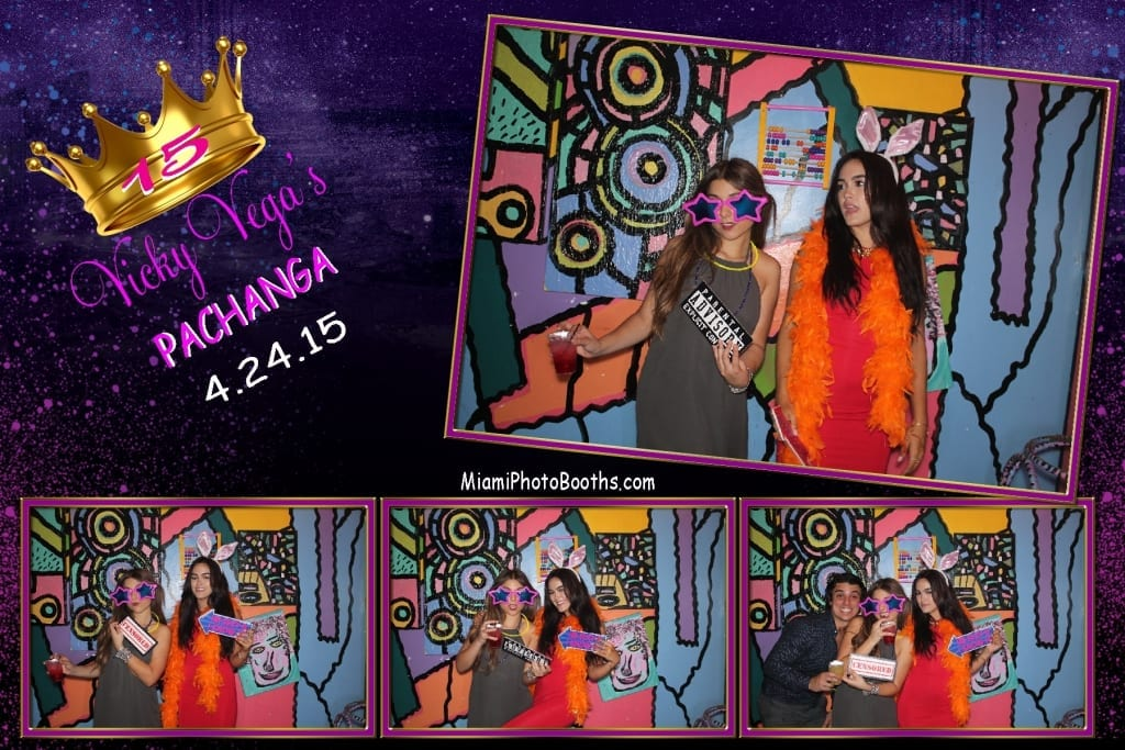Warehouse-2016-photo-booth-rental-miami-pachanga-vicky-20150424_ (72)