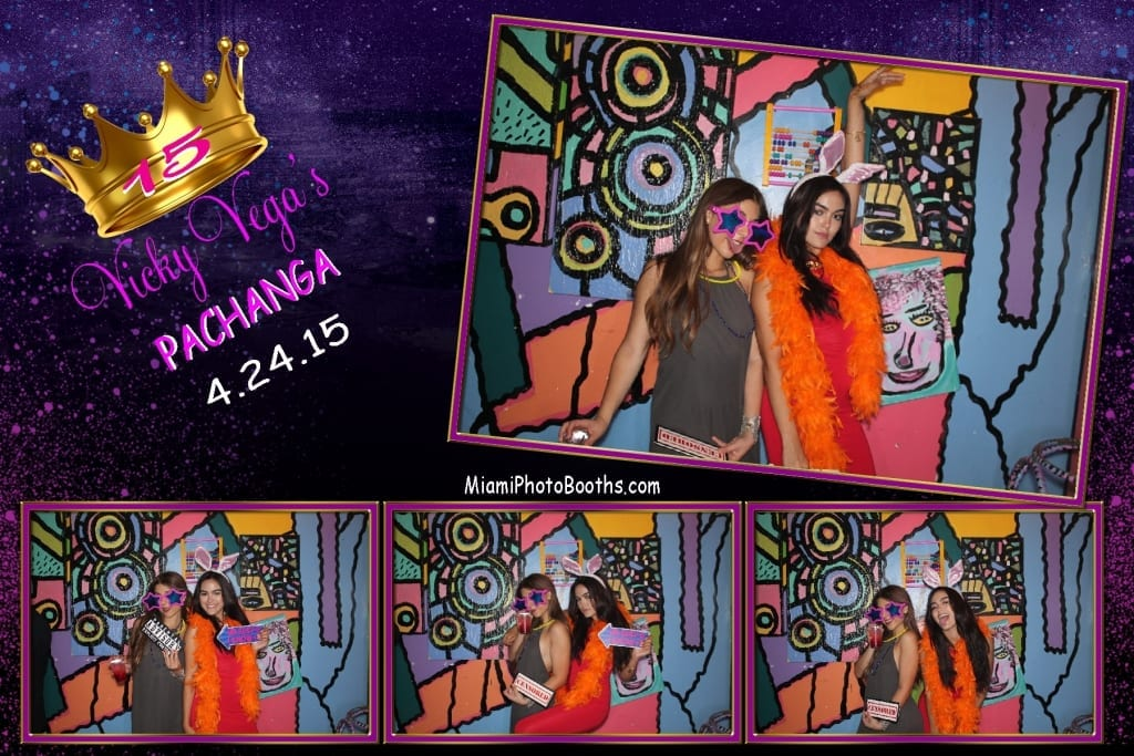 Warehouse-2016-photo-booth-rental-miami-pachanga-vicky-20150424_ (73)