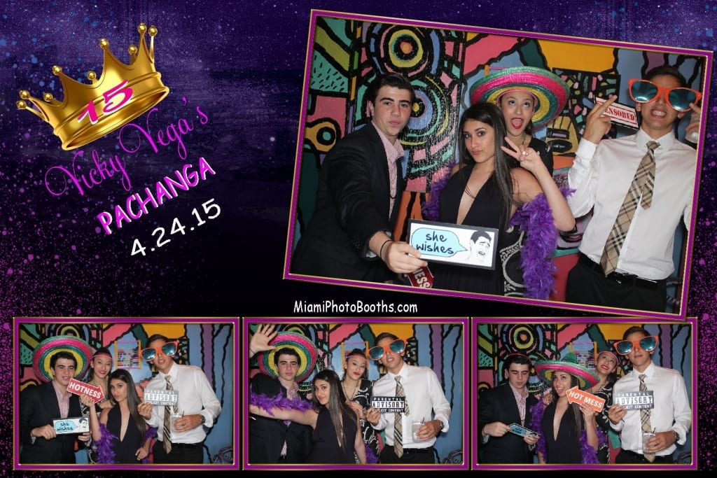 Warehouse-2016-photo-booth-rental-miami-pachanga-vicky-20150424_ (75)