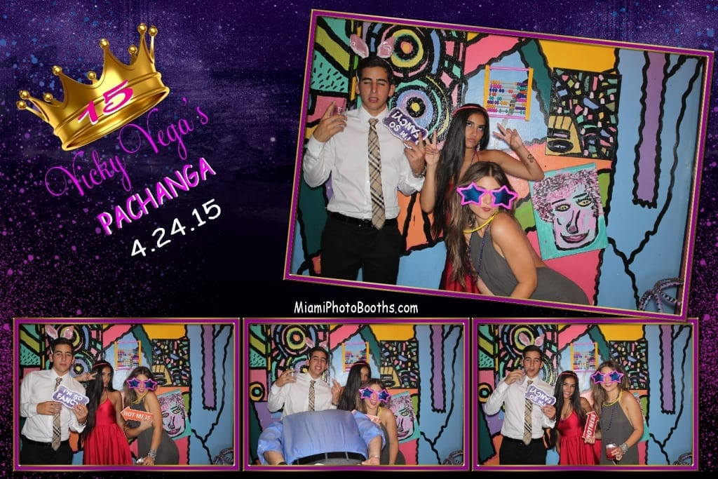 Warehouse-2016-photo-booth-rental-miami-pachanga-vicky-20150424_ (78)