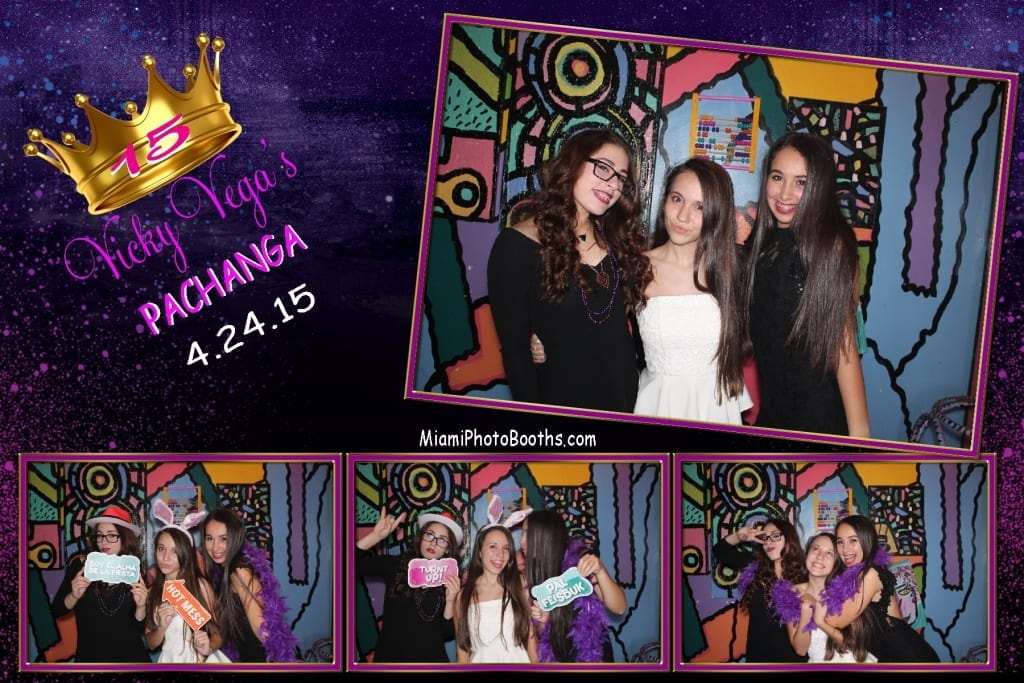Warehouse-2016-photo-booth-rental-miami-pachanga-vicky-20150424_ (79)