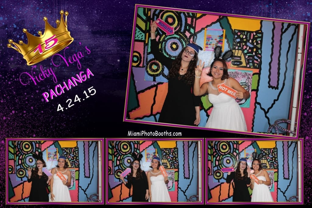 Warehouse-2016-photo-booth-rental-miami-pachanga-vicky-20150424_ (8)