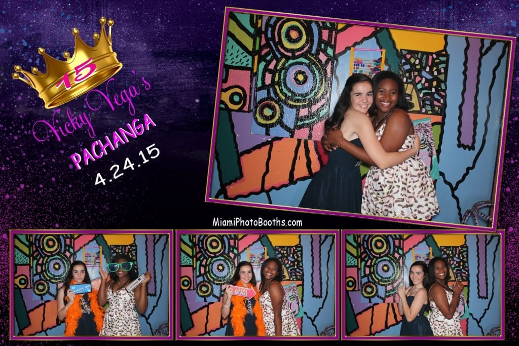 Warehouse-2016-photo-booth-rental-miami-pachanga-vicky-20150424_ (80)