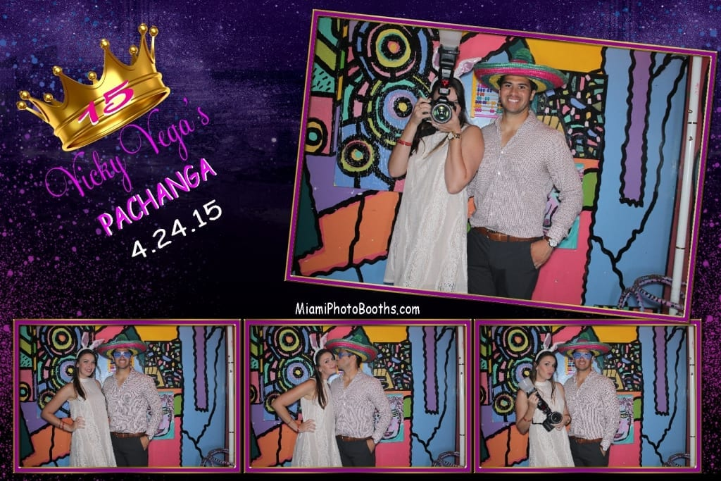 Warehouse-2016-photo-booth-rental-miami-pachanga-vicky-20150424_ (9)