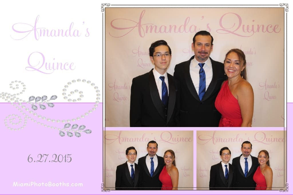 Miami-Photo-Booth-Rental-Amandas-Quince-Power-Parties-DJ-Photobooth-20150630_ (1)