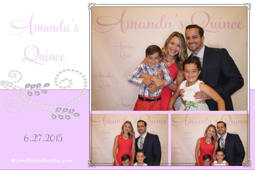 Miami-Photo-Booth-Rental-Amandas-Quince-Power-Parties-DJ-Photobooth-20150630_ (10)