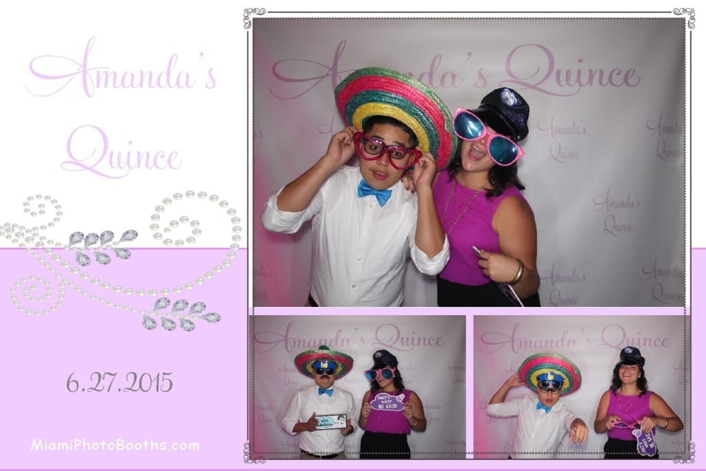 Miami-Photo-Booth-Rental-Amandas-Quince-Power-Parties-DJ-Photobooth-20150630_ (101)