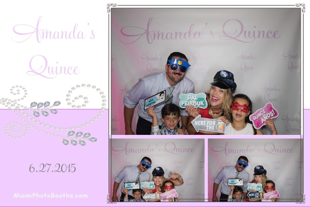 Miami-Photo-Booth-Rental-Amandas-Quince-Power-Parties-DJ-Photobooth-20150630_ (102)