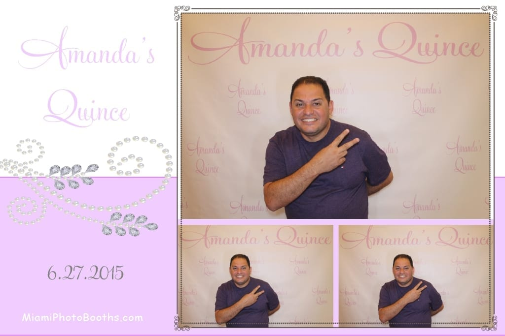 Miami-Photo-Booth-Rental-Amandas-Quince-Power-Parties-DJ-Photobooth-20150630_