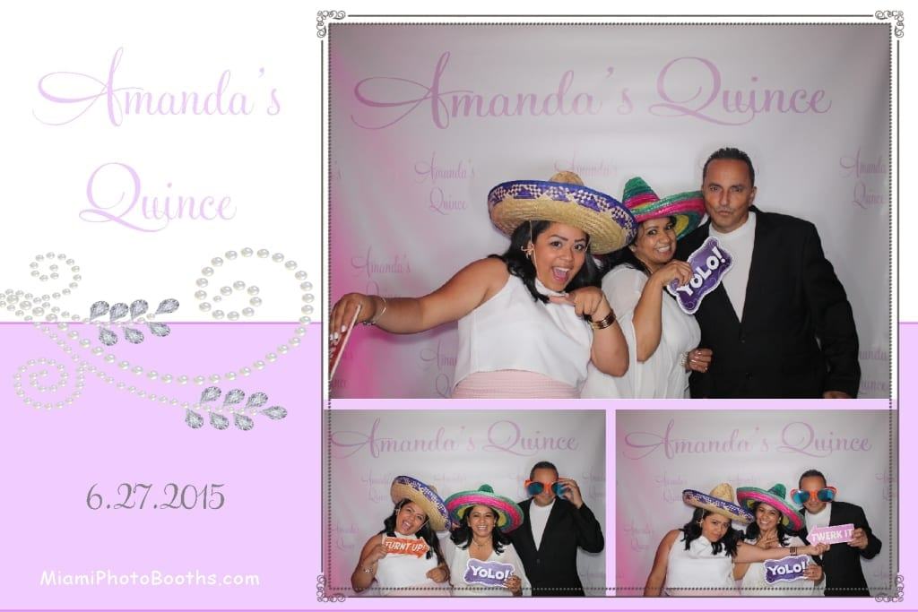 Miami-Photo-Booth-Rental-Amandas-Quince-Power-Parties-DJ-Photobooth-20150630_ (103)