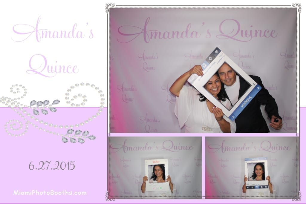 Miami-Photo-Booth-Rental-Amandas-Quince-Power-Parties-DJ-Photobooth-20150630_ (104)