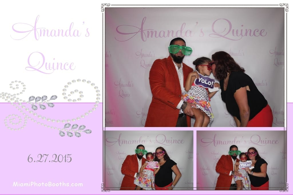 Miami-Photo-Booth-Rental-Amandas-Quince-Power-Parties-DJ-Photobooth-20150630_ (105)
