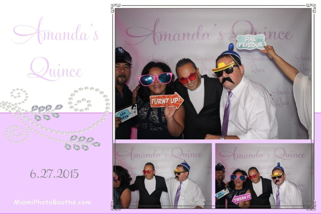 Miami-Photo-Booth-Rental-Amandas-Quince-Power-Parties-DJ-Photobooth-20150630_ (106)