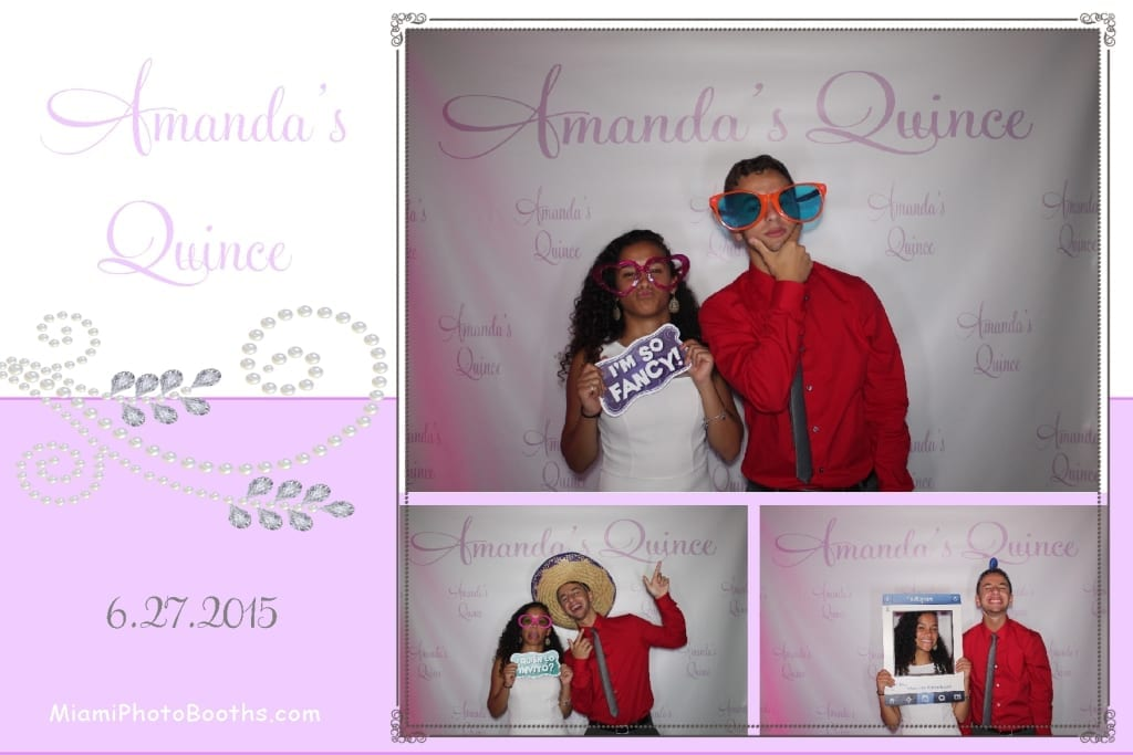 Miami-Photo-Booth-Rental-Amandas-Quince-Power-Parties-DJ-Photobooth-20150630_ (107)