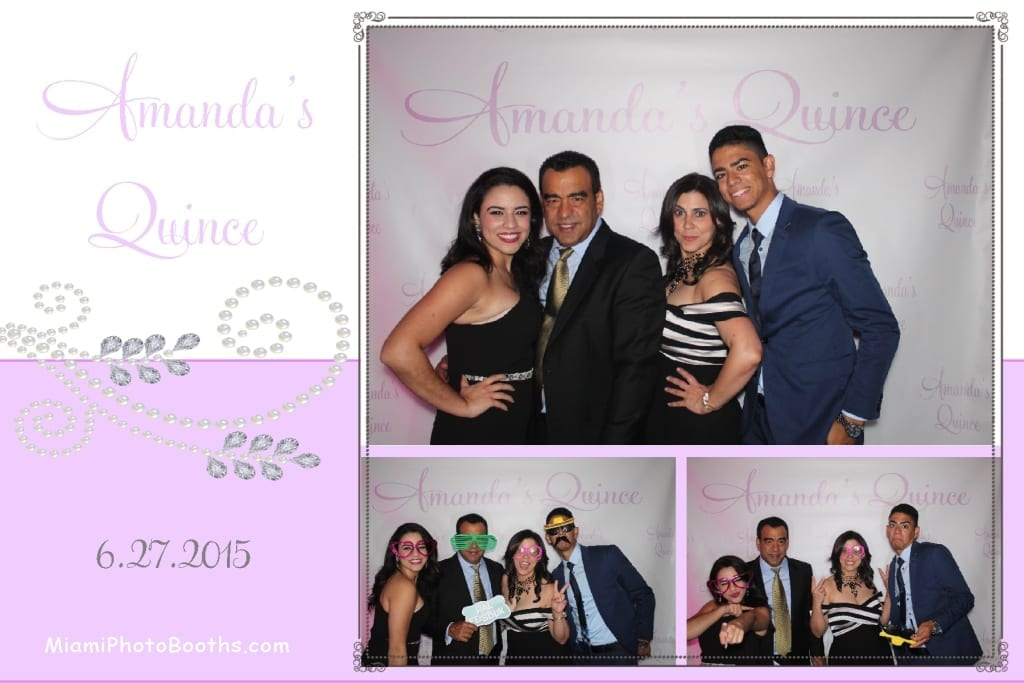 Miami-Photo-Booth-Rental-Amandas-Quince-Power-Parties-DJ-Photobooth-20150630_ (108)