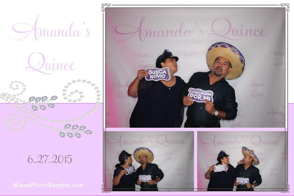 Miami-Photo-Booth-Rental-Amandas-Quince-Power-Parties-DJ-Photobooth-20150630_ (109)
