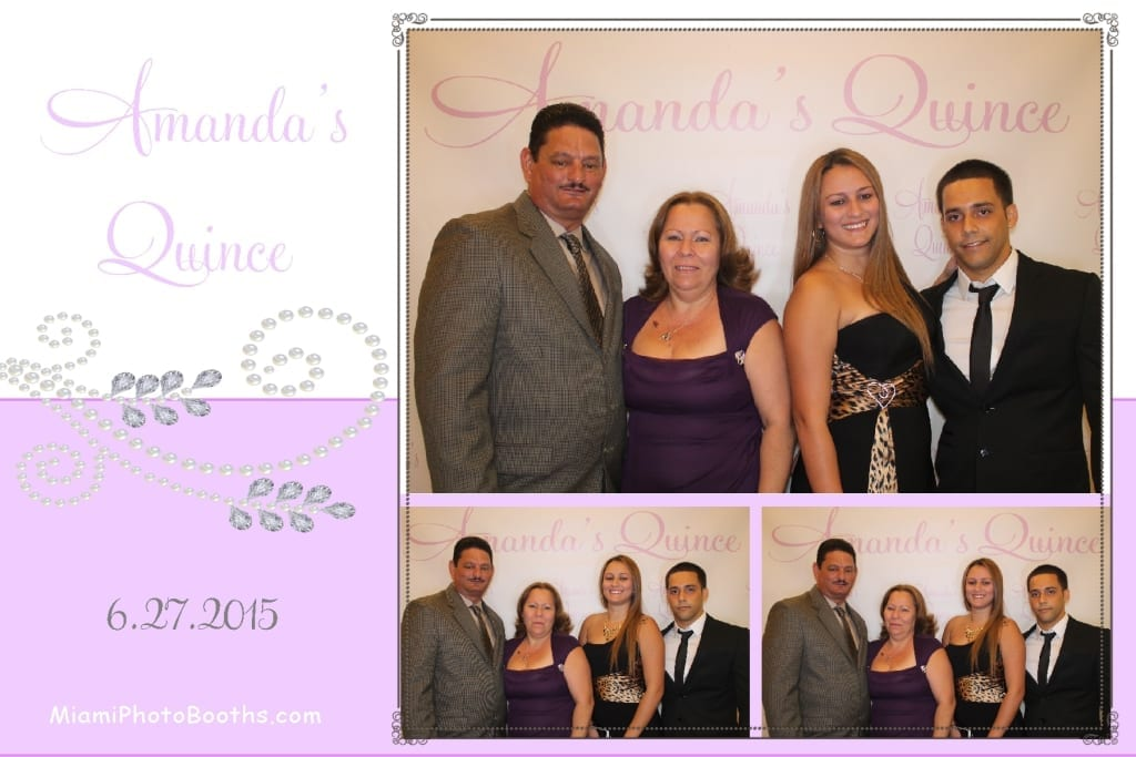 Miami-Photo-Booth-Rental-Amandas-Quince-Power-Parties-DJ-Photobooth-20150630_ (11)