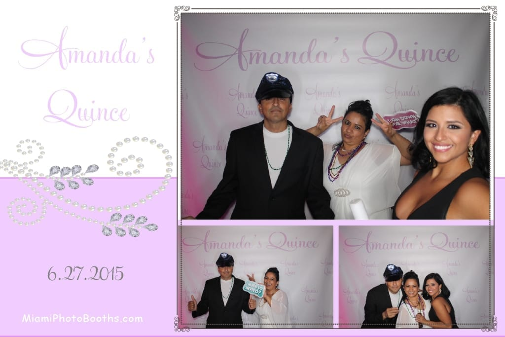 Miami-Photo-Booth-Rental-Amandas-Quince-Power-Parties-DJ-Photobooth-20150630_ (110)