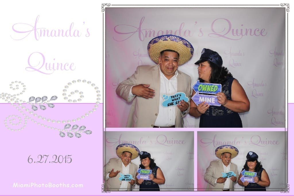Miami-Photo-Booth-Rental-Amandas-Quince-Power-Parties-DJ-Photobooth-20150630_ (111)