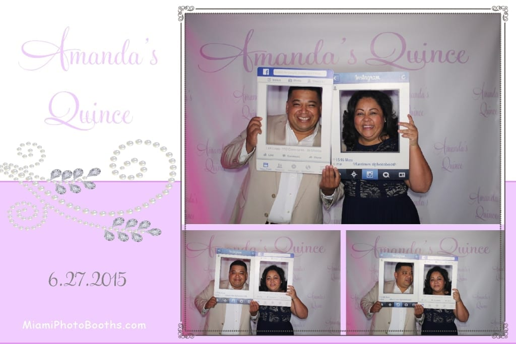 Miami-Photo-Booth-Rental-Amandas-Quince-Power-Parties-DJ-Photobooth-20150630_ (112)