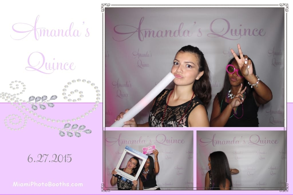 Miami-Photo-Booth-Rental-Amandas-Quince-Power-Parties-DJ-Photobooth-20150630_ (113)