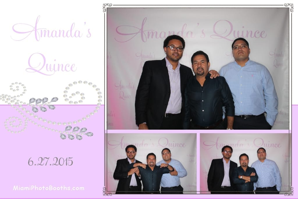 Miami-Photo-Booth-Rental-Amandas-Quince-Power-Parties-DJ-Photobooth-20150630_ (115)