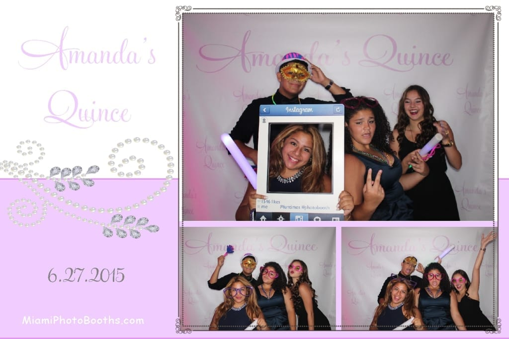Miami-Photo-Booth-Rental-Amandas-Quince-Power-Parties-DJ-Photobooth-20150630_ (116)