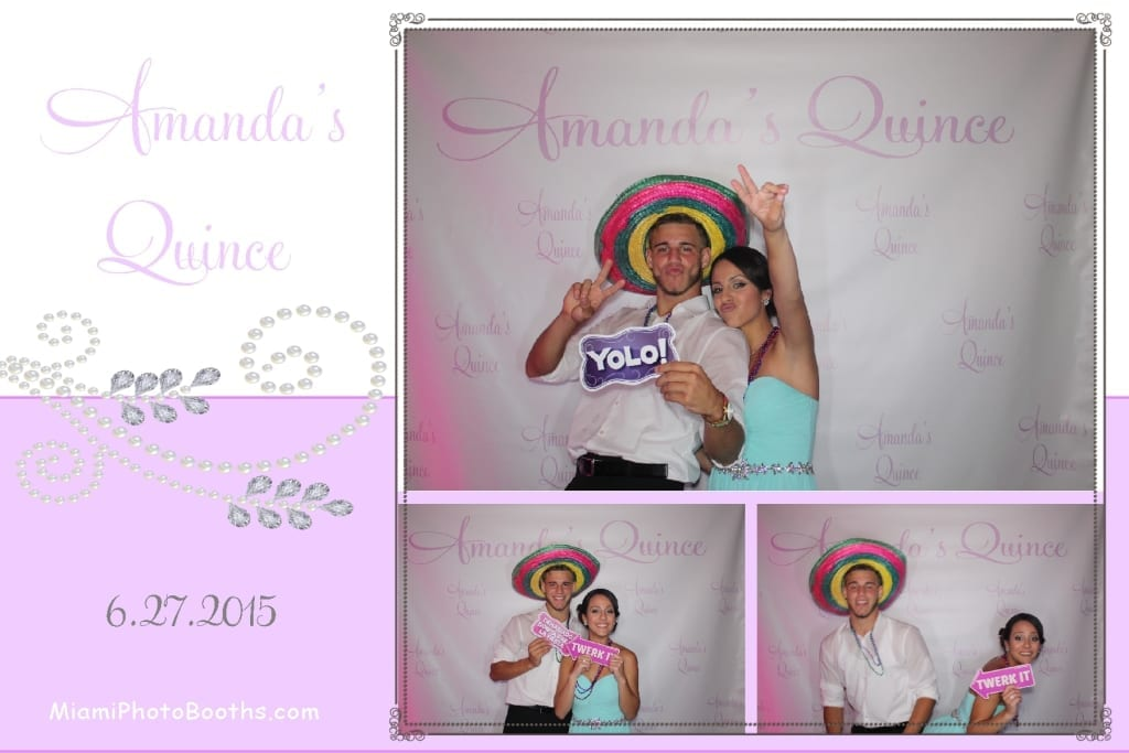 Miami-Photo-Booth-Rental-Amandas-Quince-Power-Parties-DJ-Photobooth-20150630_ (117)