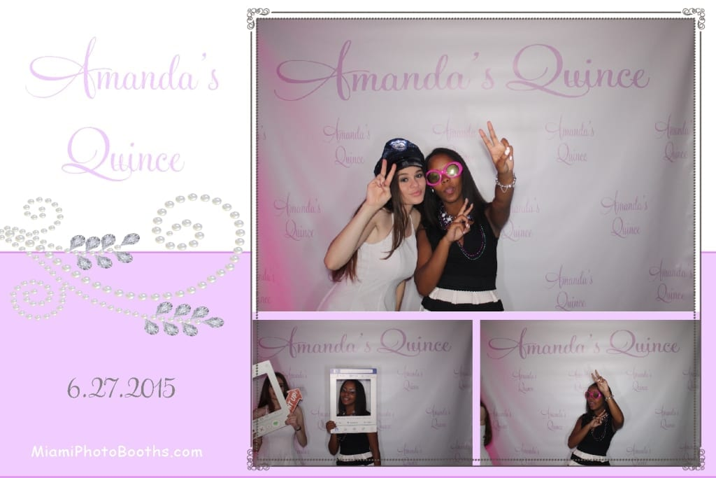 Miami-Photo-Booth-Rental-Amandas-Quince-Power-Parties-DJ-Photobooth-20150630_ (118)