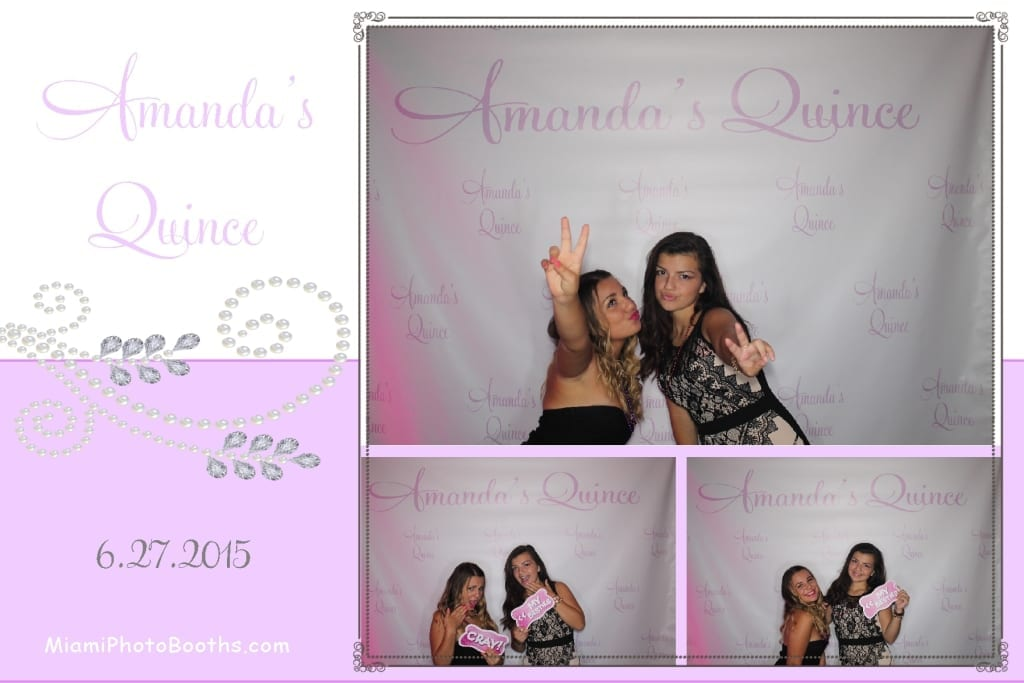 Miami-Photo-Booth-Rental-Amandas-Quince-Power-Parties-DJ-Photobooth-20150630_ (119)